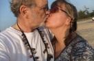Kissing Shamans