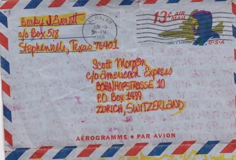 becky letter_NEW