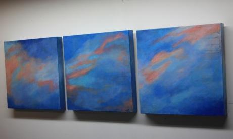 Blue_Triptych_Allgeyer